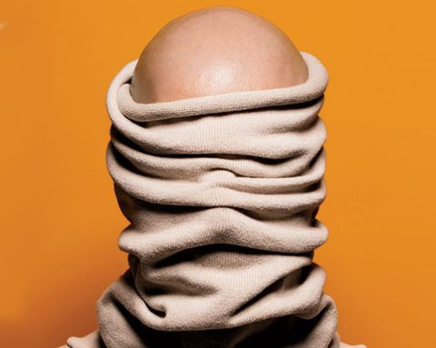Circumcised v. Uncircumcised: 4 Things You Should Know