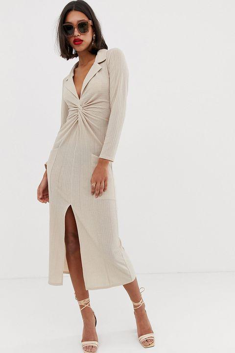 19d4a0f7da 20 of the best summer dresses from ASOS