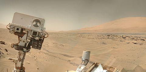 curiosity-rover-selfie.jpg