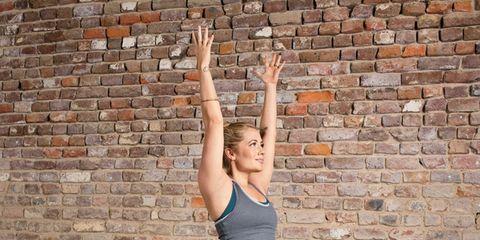 1411-yoga3.jpg