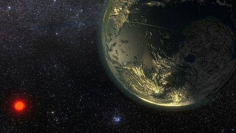 exoplanet-art.jpg