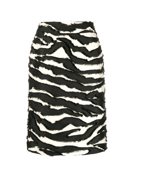 Clothing, White, Black, Pencil skirt, board short, Shorts, Black-and-white, Trousers,