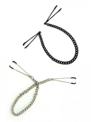 Jewellery, Fashion accessory, Metal,