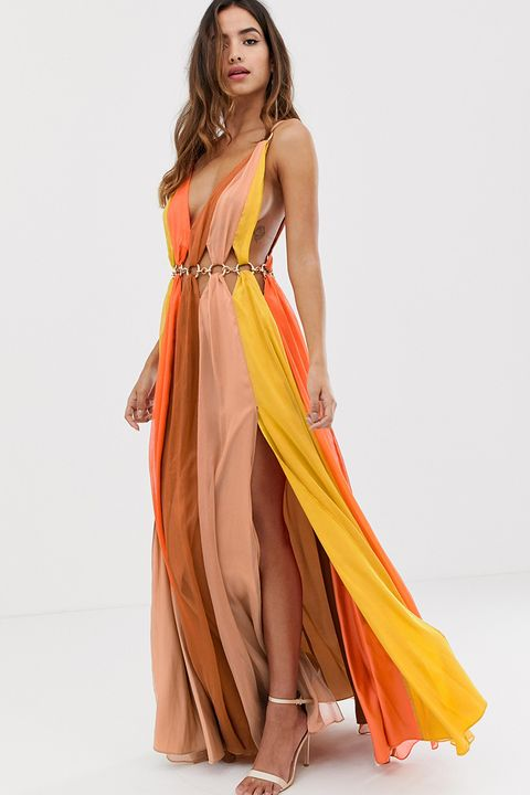 ae2326a503 20 of the best summer dresses from ASOS