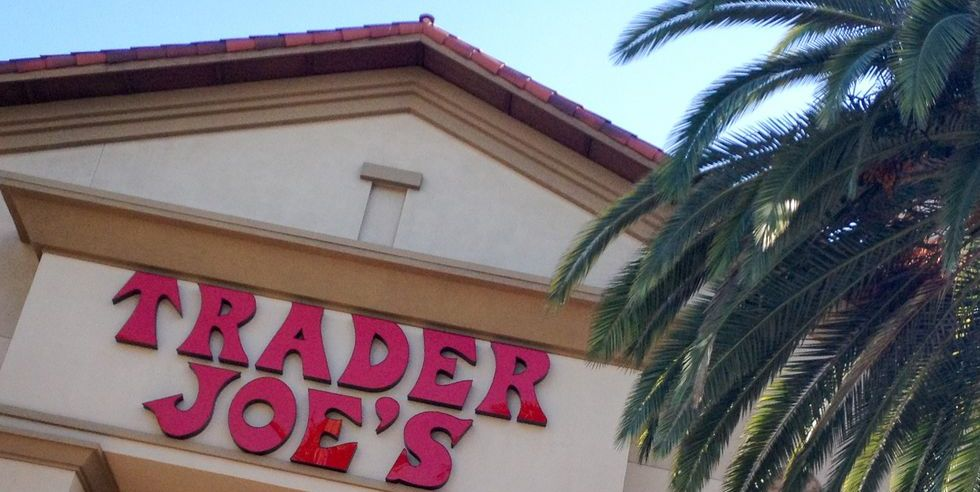 The Best Keto-Friendly Foods You Can Buy At Trader Joe's