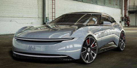 Land vehicle, Vehicle, Car, Automotive design, Rim, Concept car, Performance car, Personal luxury car, Automotive wheel system, Wheel,