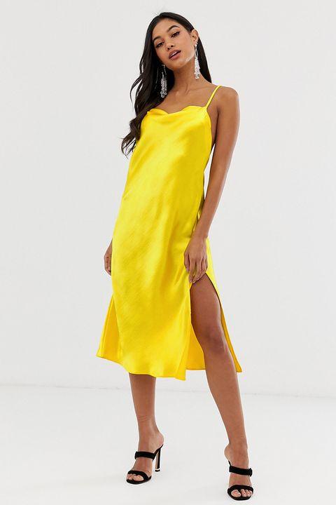 1f3b523adb 20 of the best summer dresses from ASOS