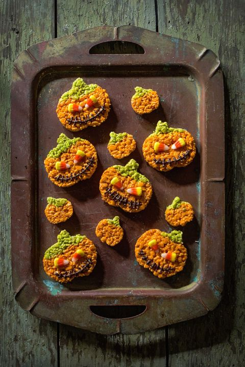 Dish, Food, Cuisine, Ingredient, Patty, Vegetarian food, Recipe, Produce, Finger food, Baking,