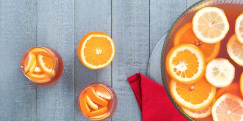 Orange, Citrus, Clementine, Orange, Fruit, Food, Mandarin orange, Peel, Tangelo, Rangpur,