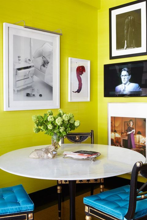 10 Eye Catching Accent Color Ideas Creative Accent Color Pairings