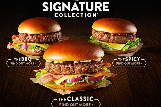 McDonald's reservation-only restaurant is coming to London this summer