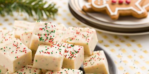 image - Easy Christmas Desserts