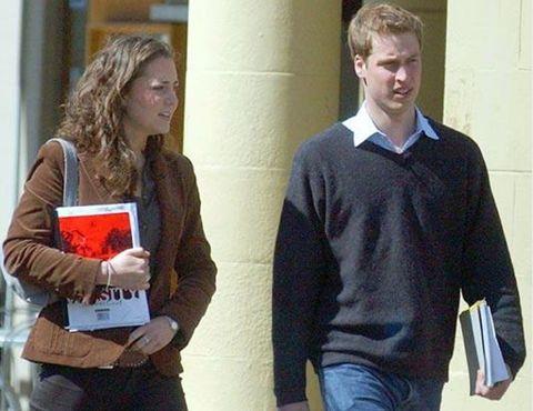 キャサリン妃 ウィリアム王子 ロイヤルファミリー