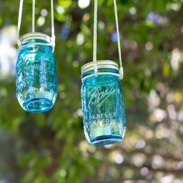 48 Fun Summer Crafts To Make Easy Diy Project Ideas For Summer