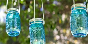 summer diy crafts