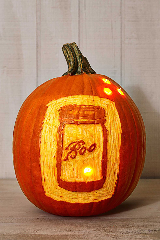 60 best pumpkin carving ideas halloween 2018 creative jack o rh womansday com  tall pumpkin carving patterns