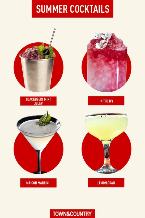Cocktail garnish, Drink, Non-alcoholic beverage, Alcoholic beverage, Cocktail, Classic cocktail, Daiquiri, Champagne cocktail, Bacardi cocktail, Wine cocktail,