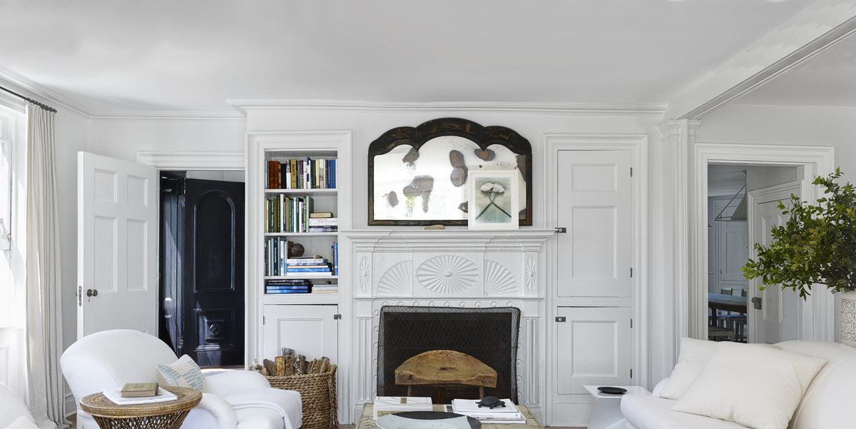20 Best White Sofa Ideas