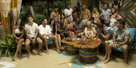 People, Adaptation, Leisure, Tourism, Tribe, Vacation, Village, Child,