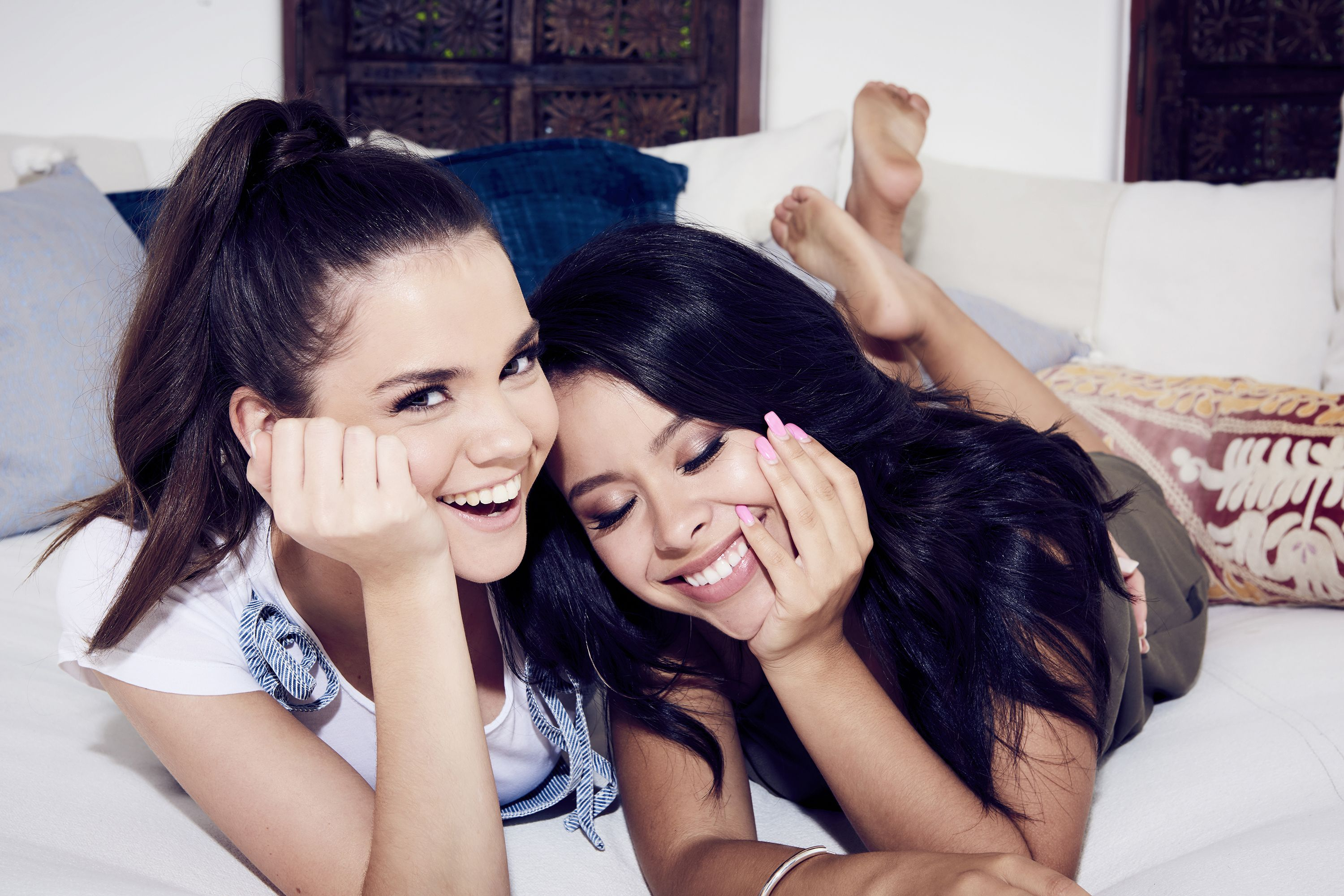 Good trouble news air date cast and spoilers everything to good trouble news air date cast and spoilers everything to know about the fosters spinoff altavistaventures Image collections