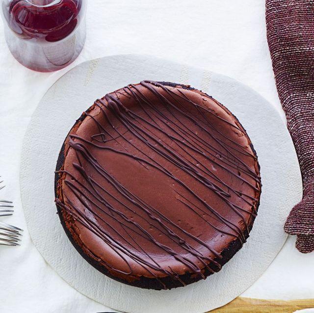 25 Easy Gluten Free Desserts Gluten Free Dessert Recipes