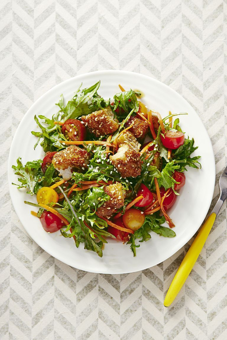 12 Easy New Year\u0027s Eve Dinner Ideas 2020 \u2014 Best NYE Recipes