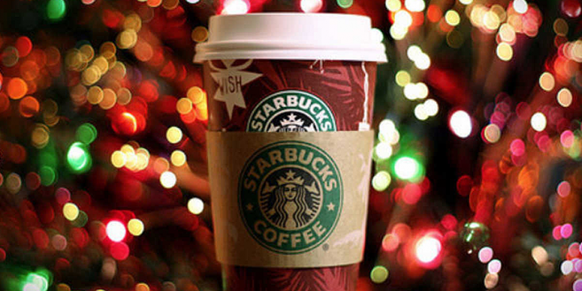 The 8 Best Holiday Menu Items at Your Favorite Restaurant Chains
