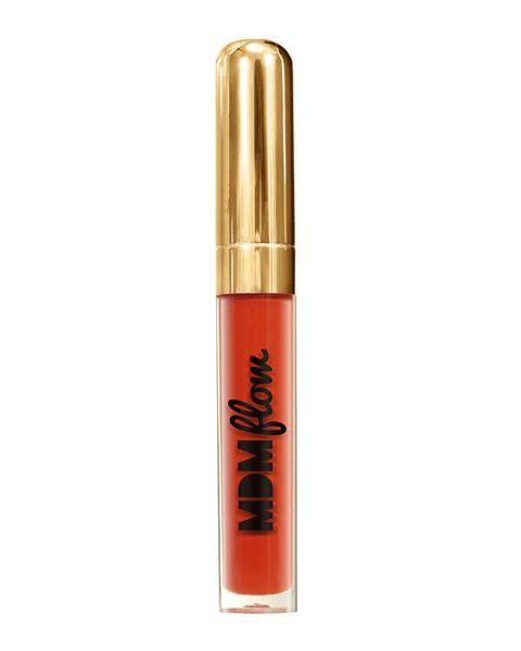 rode lipstick via cosmania