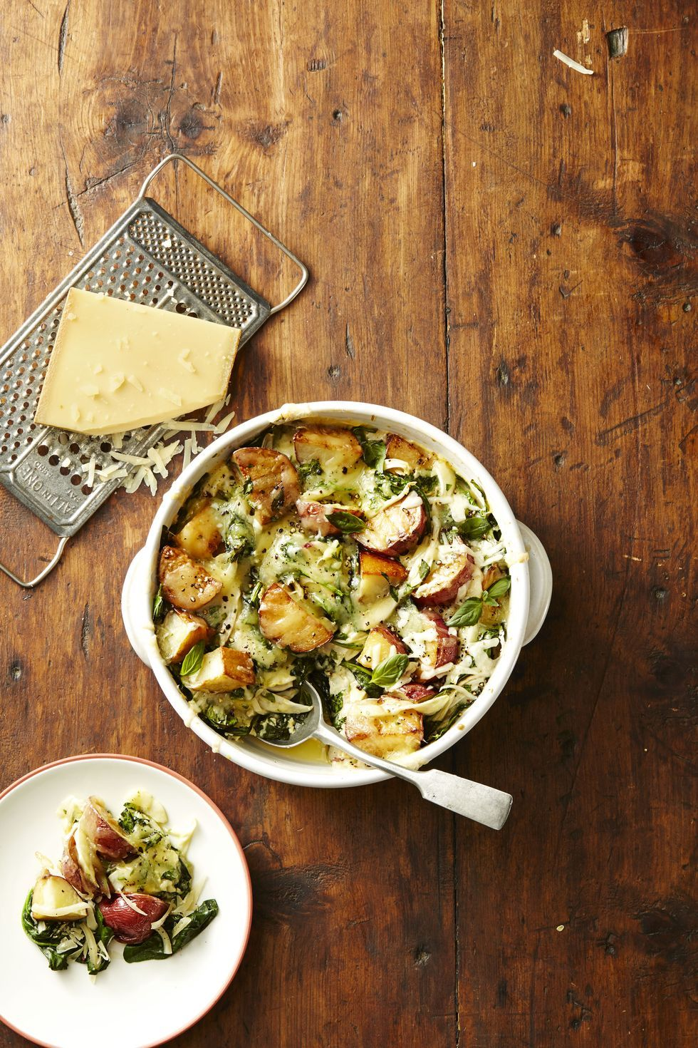 55 Easy Thanksgiving Side Dishes , Recipes for Best Side