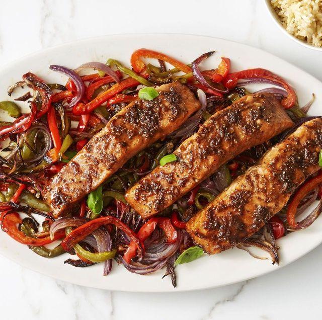 gluten free recipes/dinners