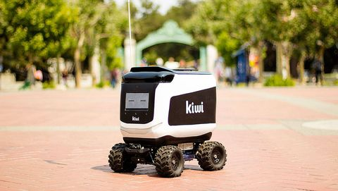 Product, Vehicle, Machine, Technology, Robot, Asphalt, Rolling, Car,