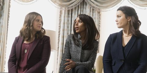 e5d7e6c17def Scandal  Finale Set Visit – 13 Things I Learned On The Set of  Scandal