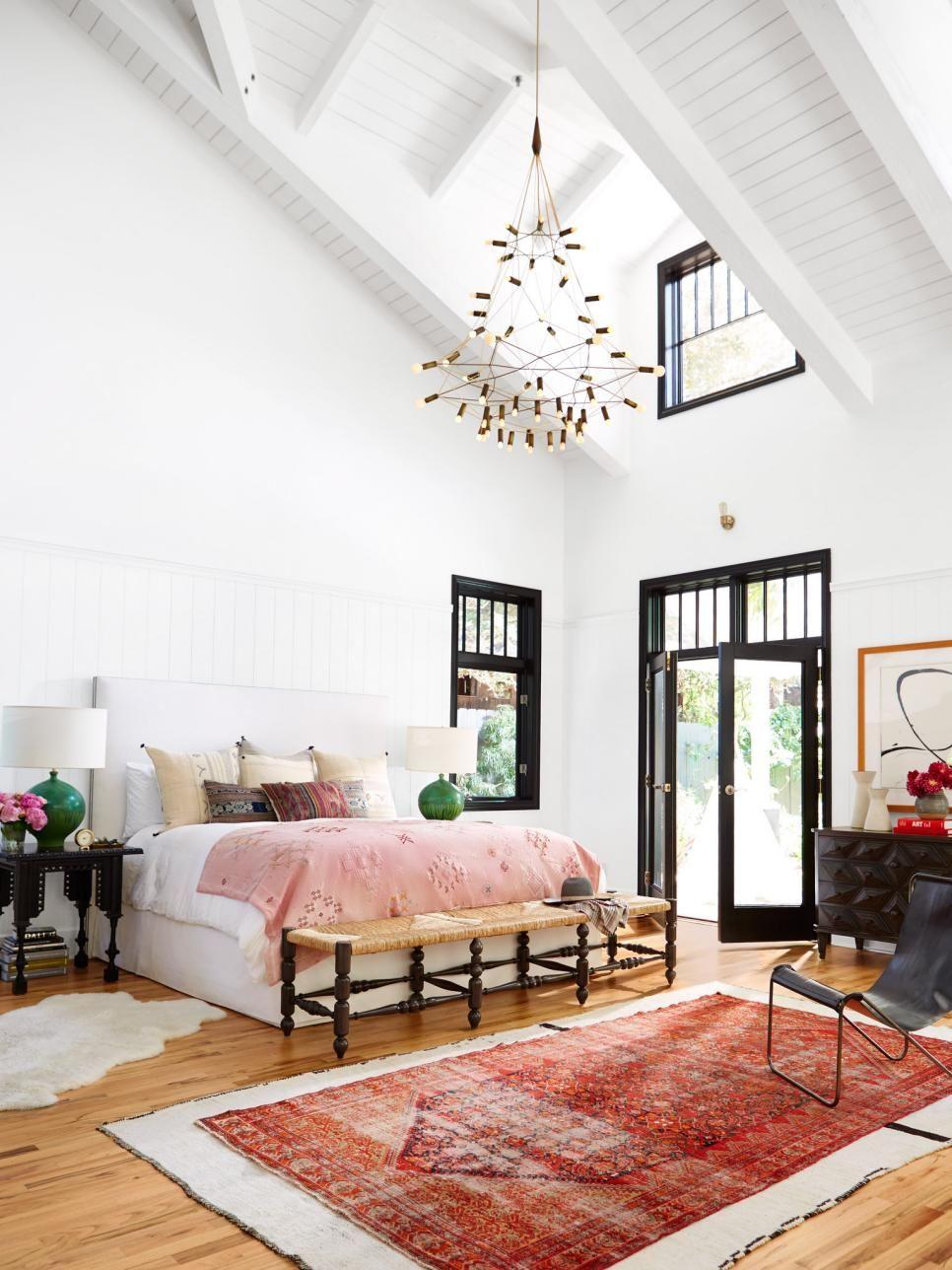 Christina El Moussa's Newport Beach Home
