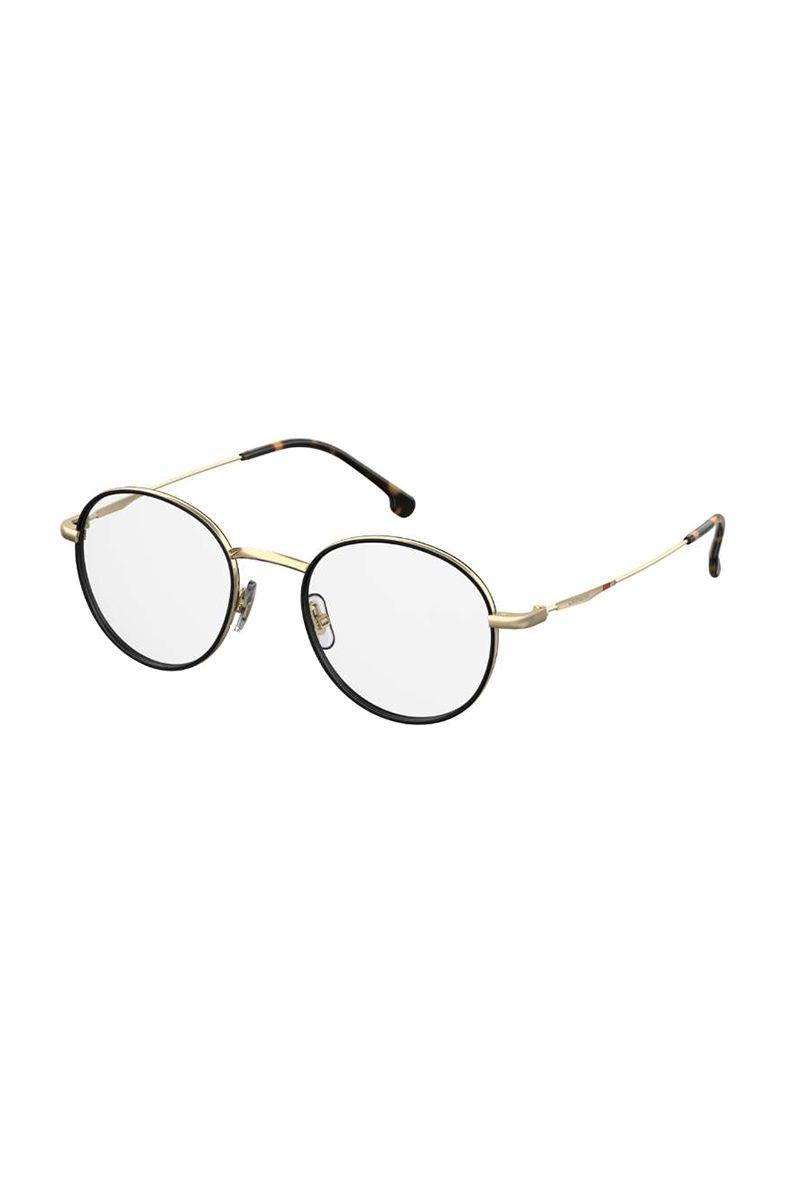 d509373de0 Las gafas de ver que se llevan son estas - Estas son las nuevas gafas de ver  que vas a querer