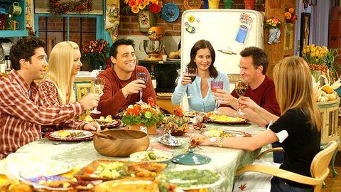 Meal, Lunch, Brunch, Supper, Food, Dinner, Eating, Dish, Junk food, Cuisine,