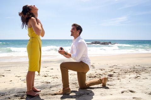 Bachelor in Paradise' 2018 Recap – Season 5 Week 5 Paradise Spoilers