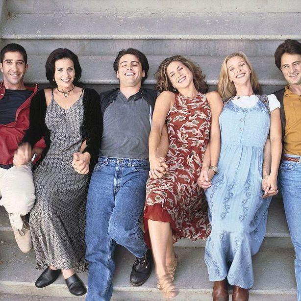 People, Social group, Jeans, Fun, Friendship, Youth, Fashion, Denim, Event, Leg,