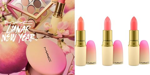 Pink, Lipstick, Cosmetics, Product, Skin, Beauty, Lip, Cheek, Tints and shades, Material property,