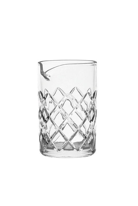 Old fashioned glass, Tumbler, Drinkware, Highball glass, Glass, Tableware, Barware,