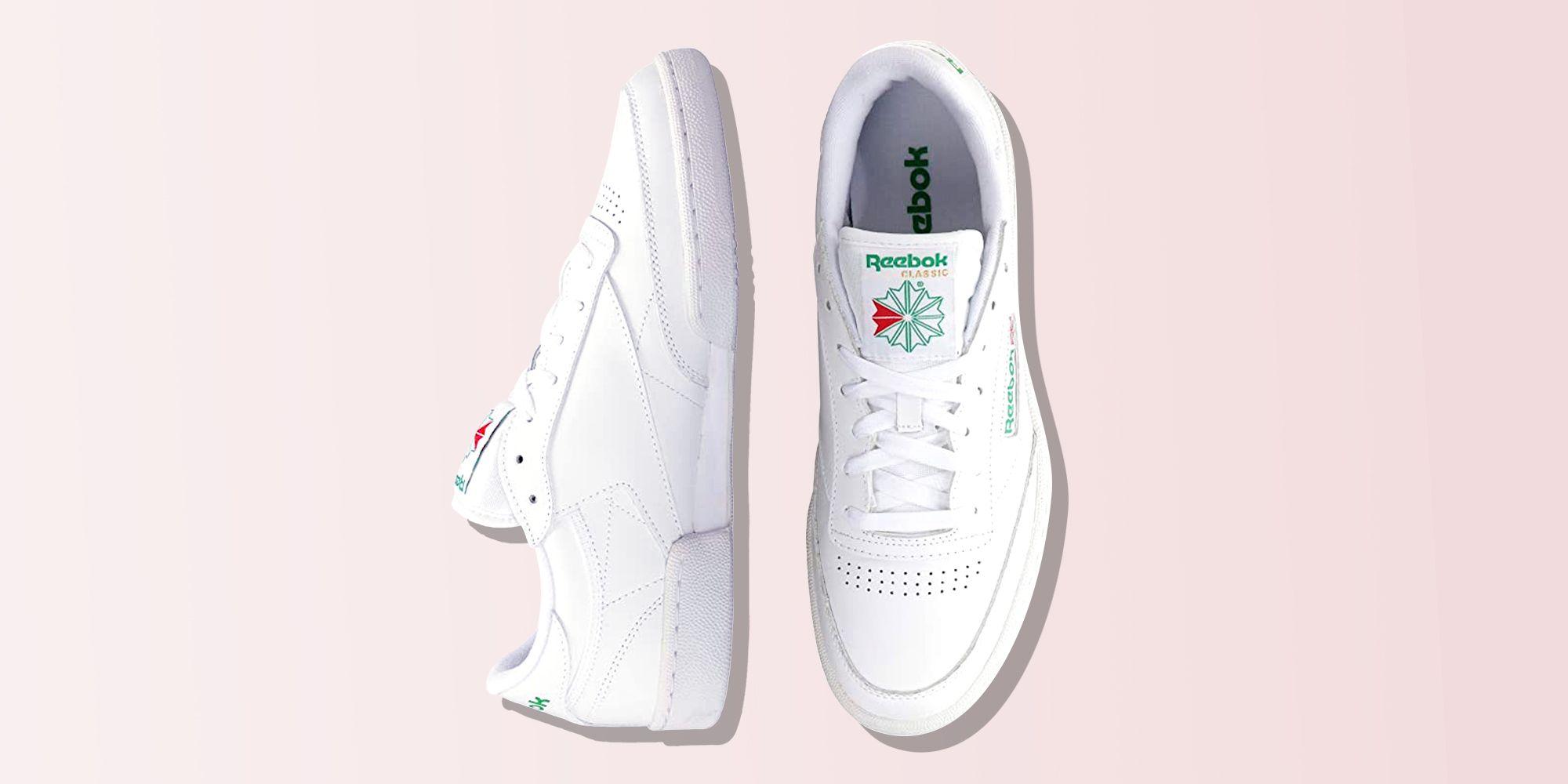 adidas shoes amazon prime day