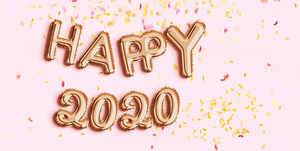 Awesome Things to Do on New Year's Day to Get 2020 Started Right