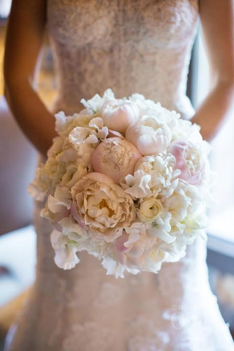 15 Best Wedding Bouquets Bridal Bouquet Ideas Photos And