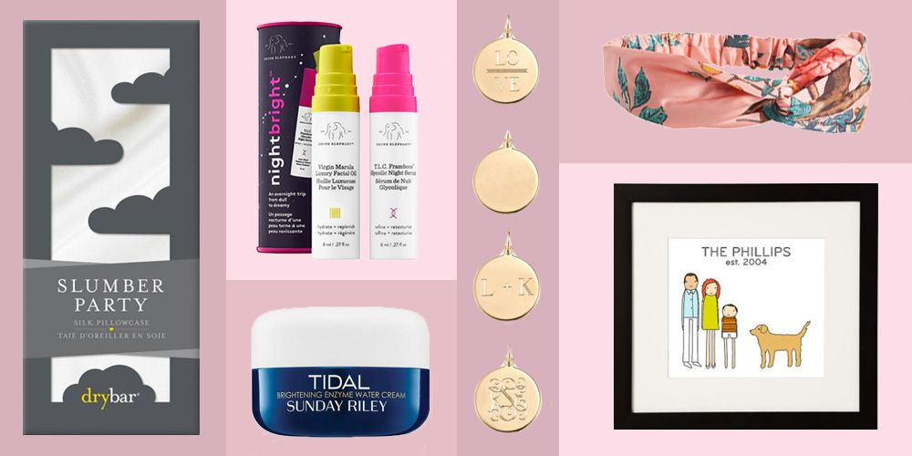 20 First Mothers Day Gifts Mothers Day Gifts for New Moms