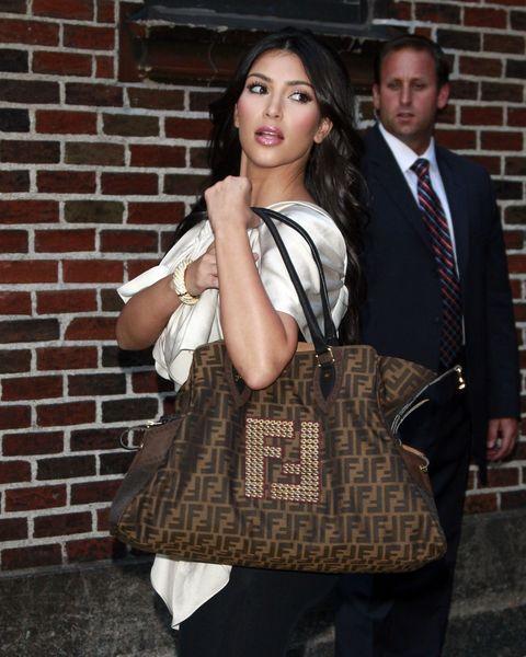 40d3a6636f ... a Birkin bag. 21 of 46. image