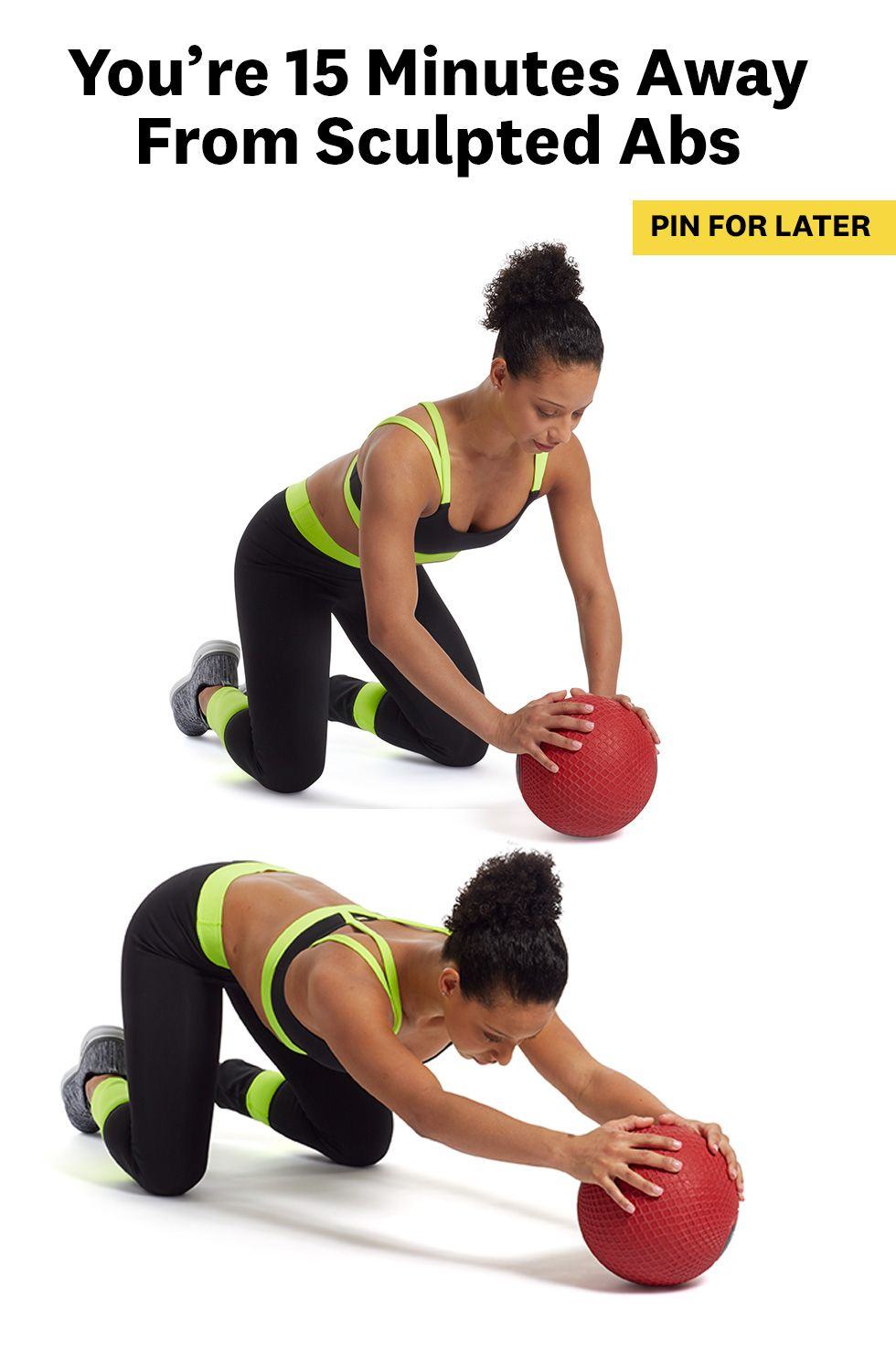 This 15-Minute Workout Will Help You Sculpt A Sexy Back forecast