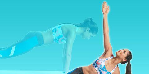15-min-workout-slider.jpg
