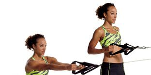 15-minute-workout-1.jpg