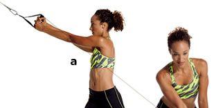 15-minute-workout-3.jpg