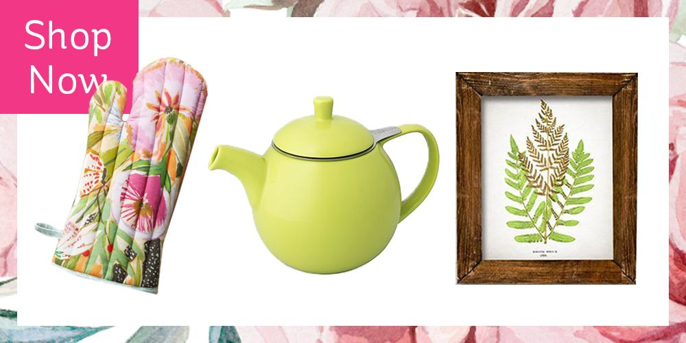 15 Best Mother-in-Law Gifts