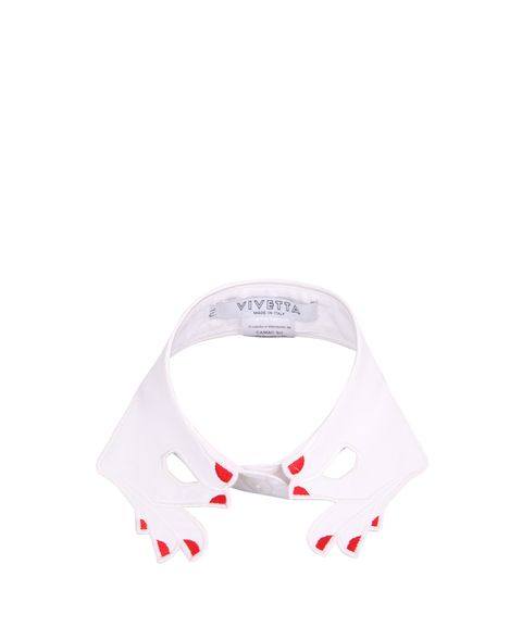 White, Red, Pink, Fashion accessory, Collar, Design, Neck, Jewellery, Necklace, Bracelet,